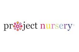 Project Nursery Mama Strut review