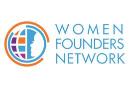 Mama Strut Women's Founders Network