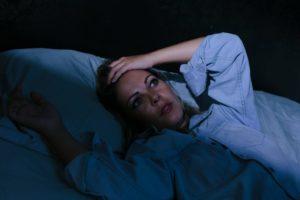 Sleep Tips For Pregnancy Image